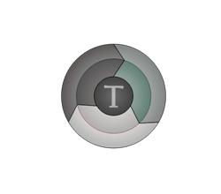 TeraCopy Pro Serial Key