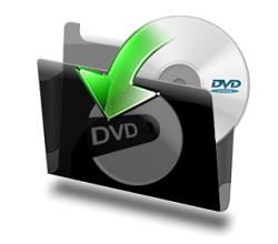 Tipard DVD Cloner Crack