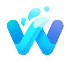 Waterfox Classic Offline Installer