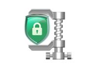 WinZip Privacy Protector Crack Download