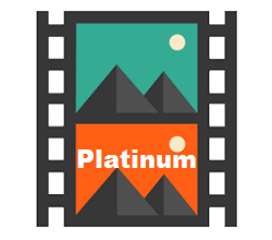 Xilisoft Video Converter Platinum Keygen