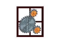 Zpay PayWindow Payroll System Crack