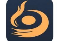Aiseesoft Burnova Crack logo