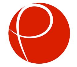 Ashampoo PDF Pro Crack logo