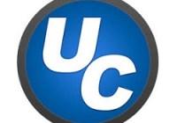 IDM UltraCompare Professional Crack logo