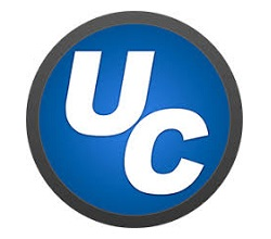 IDM UltraCompare Professional Crack