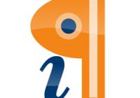 Infix PDF Editor Pro Crack Free Download