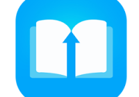 PDFMate eBook Converter Professional Crack