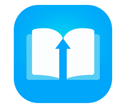 PDFMate eBook Converter Professional Crack