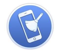 PhoneClean Pro Crack logo
