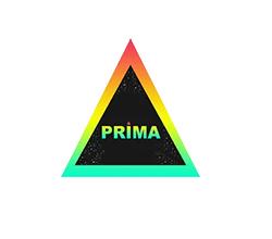 Prima Cartoonizer Crack logo