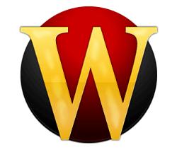 Wipe Professional Crack logo