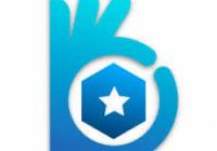 AceThinker Screen Grabber Pro Crack logo