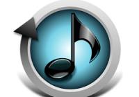 Boilsoft Apple Music Converter Crack logo
