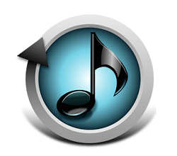 Boilsoft Apple Music Converter Crack logo