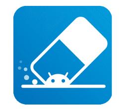Coolmuster Android Eraser logo