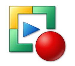 Deskshare My Screen Recorder Pro Crack logo