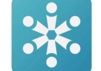 FonePaw iOS Transfer Crack Download logo