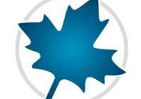 Maplesoft Maple Crack Free Download logo