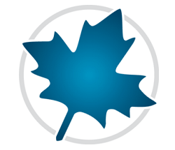 Maplesoft Maple Crack Free Download logo