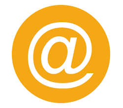 Outlook4Gmail Crack logo