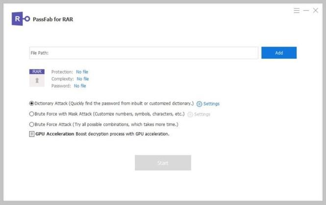PassFab for RAR Registration Code Free Download