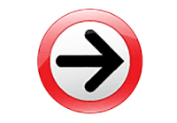 SoftPerfect Bandwidth Manager Crack logo