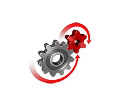 Wolfram SystemModeler Crack logo