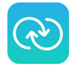 Aiseesoft MobieSync Crack logo