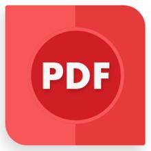 All About PDF Serial Key logo