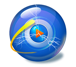 AnyMP4 Video Enhancement Crack logo