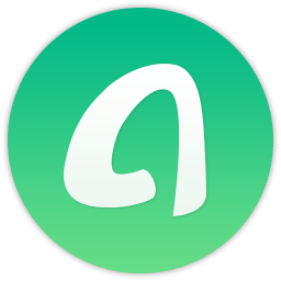 AnyTrans for Android Crack logo