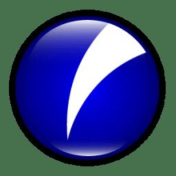 Core FTP Pro Crack logo