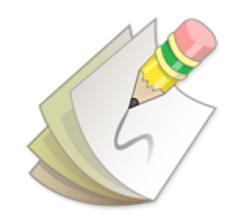 DigiCel FlipBook ProHD Crack logo