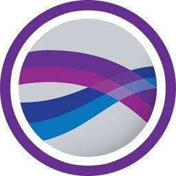 Golden Software Surfer Crack logo