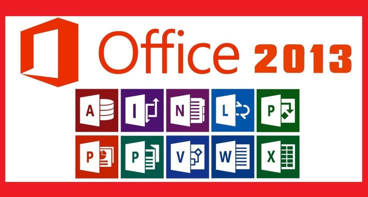 Microsoft Office 2013 Product Key Full package