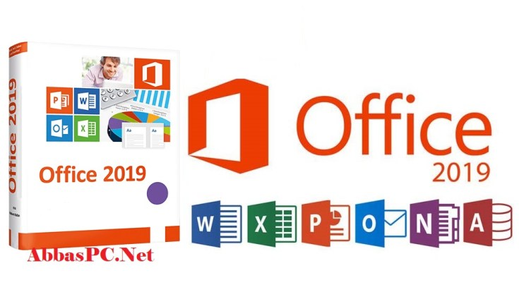 Microsoft Office 2019 Professional Plus Full Version Free Download