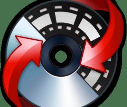Pavtube Video Converter Ultimate Crack logo