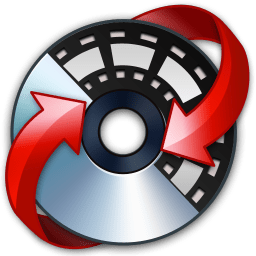 Pavtube Video Converter Ultimate Crack logo