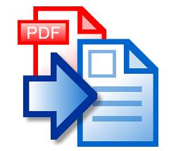 Solid Converter PDF Crack logo