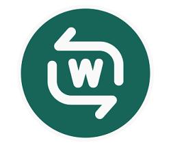 TuneFab WeTrans Crack logo