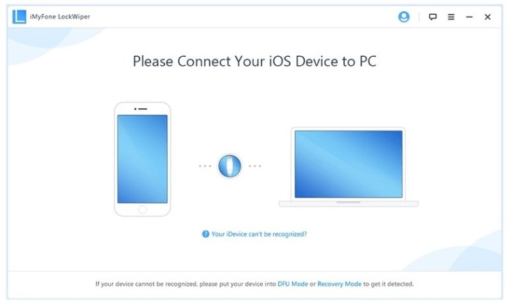 iMyFone LockWiper Full Version Download