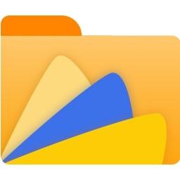 ExplorerMax Crack Download