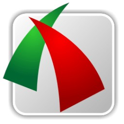 FastStone Capture Crack Key Free Download
