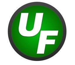 IDM UltraFinder Crack Full Version