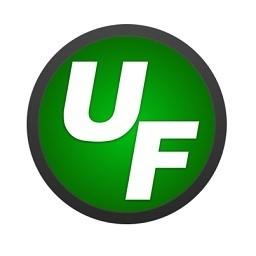 IDM UltraFinder Crack Full Version