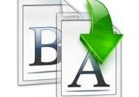 Bulk Rename Utility 3.4.0 Crack Free Download