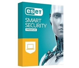 ESET Smart Security Premium License Key 2022 Free Download