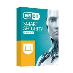 ESET Smart Security Premium License Key 2022 Free Download