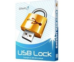 GiliSoft USB Lock 8.8.0 Crack Free Download